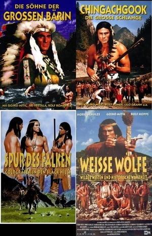 defa---indianerfilme poster