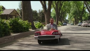 Captura de Pee-wee's Big Holiday