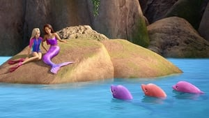 Barbie et la Magie des Dauphins Streaming HD