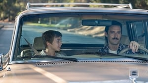 This Is Us: 2×11