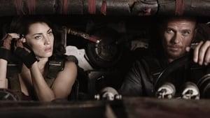 Death Race 2 – Cursa Mortală 2 (2010), Online Subtitrat