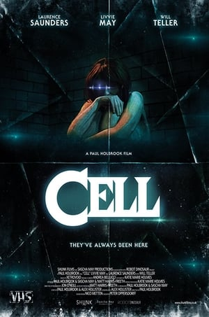 Cell (2018)