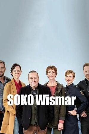 SOKO Wismar en streaming