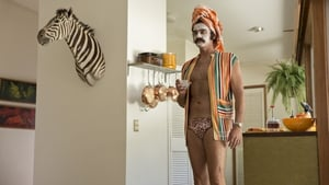 Captura de Swinging Safari