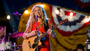Captura de Star Spangled Banners