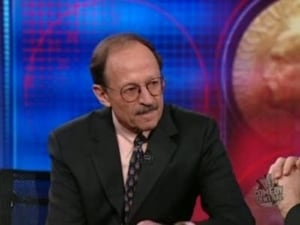 The Daily Show with Trevor Noah Season 14 : Harold Varmus