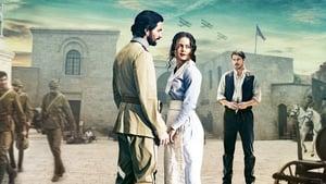 The Ottoman Lieutenant (2017) HD 720p Watch Online