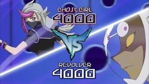 watch Yu-Gi-Oh! VRAINS online Ep-30 full