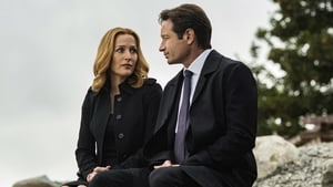 The X-Files Season 10 : Home Again