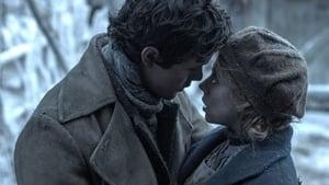 Ashes in the Snow Subtitulada