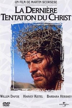 Télécharger La Dernière Tentation du Christ ou regarder en streaming Torrent magnet
