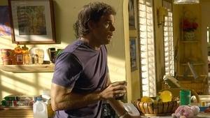Dexter saison 4 episode 6