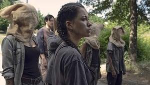 The Walking Dead Saison 9 Episode 6