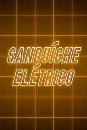 Sanduíche Elétrico