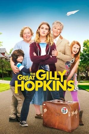 Télécharger La Fabuleuse Gilly Hopkins ou regarder en streaming Torrent magnet