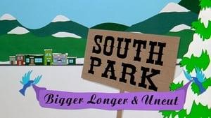 South Park Season 0 :Episode 36  South Park: Bigger Longer & Uncut