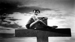 El revoltoso (1951) Poster