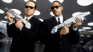 Captura de Hombres de negro 2 (Men in Black 2)
