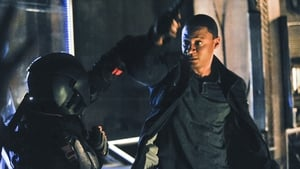 Arrow Temporada 2 Episodio 19