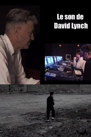 Le son de Lynch