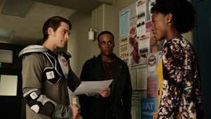 watch Teen Wolf online Ep-12 full