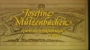 Captura de Жозефина Мутцебахер – Как это было 1