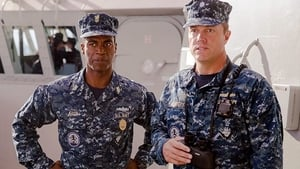 The Last Ship season 2 Episode 7