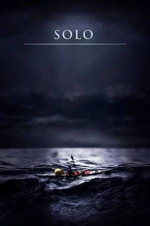 Solo (2008)