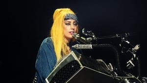 Captura de Lady Gaga: The Born This Way Ball Live from Montreal