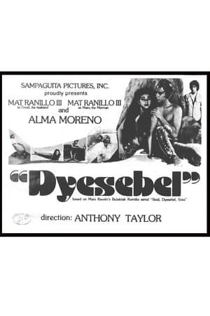 Dyesebel
