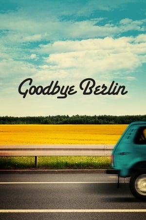 Goodbye Berlin (2016)