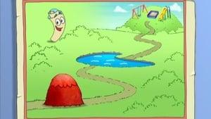 Dora the Explorer Season 2 :Episode 12  The Happy Old Troll