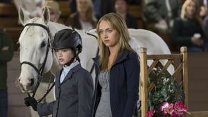 Heartland saison 7 episode 2