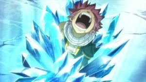 Fairy Tail Season 8 : World Destruction