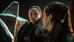 Game of Thrones Season 8 :Episode 3  The Long Night