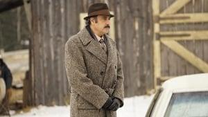Fargo Temporada 2 Capítulo 2