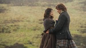 Outlander Saison 1 Episode 8
