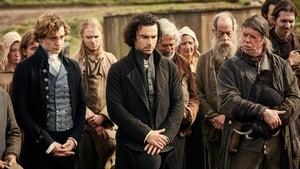Seriale HD subtitrate in Romana Poldark Sezonul 3 Episodul 5 Episodul 5
