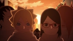 watch Boruto: Naruto Next Generations online Episode 82