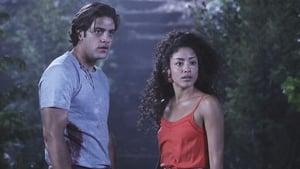 Assistir Dead of Summer 1a Temporada Episodio 10 Dublado Legendado 1×10