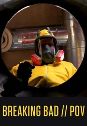 Breaking Bad: POV (2012)
