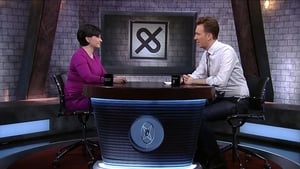watch The Opposition with Jordan Klepper online Ep-81 full