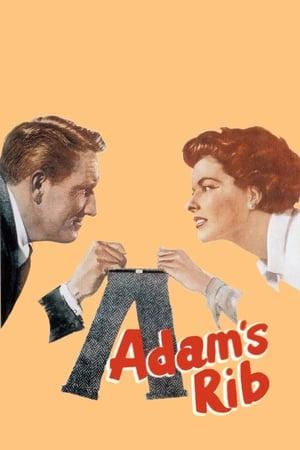 Adam's Rib