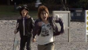 Kamen Rider Season 20 :Episode 24  Episode 24