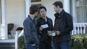 The Vampire Diaries 6×8
