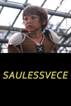Saulessvece