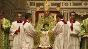 Acum vezi Episodul 6 The Young Pope episodul HD