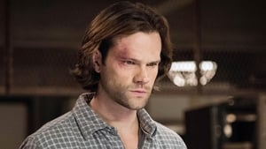 Supernatural Saison 13 Episode 14