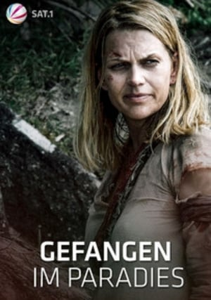Watch Gefangen im Paradies Full Movie