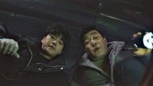 The Good Detective Season 1 :Episode 9  Episode 9
